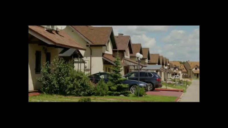 Cz village happylife H2641