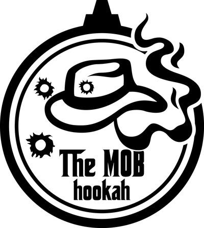 The-Mob Hookah
