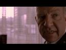 Тугая струна [Wire in the Blood] (сериал s01e01-02); Эндрю Грив, Великобритания, 2002