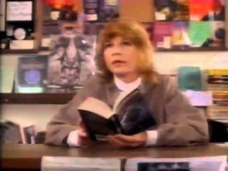 Night Eyes II 1992 Full Movie Shannon Tweed { Romantic,Thriller and Suspense}