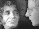Никколо Паганини 2 серия / 4 советский фильм драма 1982 год
