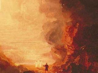 Christoph Willibald Gluck - Orphee et Eurydice (1774 tenor version in French) - No. 5. Dance of the Furies (Richard Croft, Mireille Delunsch, Marion Harousseau & Claire Delgado-Boge Marc Minkowski)