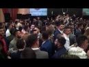 Romski bal 2016- Ervin - Orfej-Muci HD