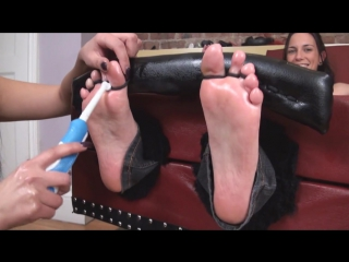 TICKLE ABUSE ESPECIAL HD 720ps Videos | VK