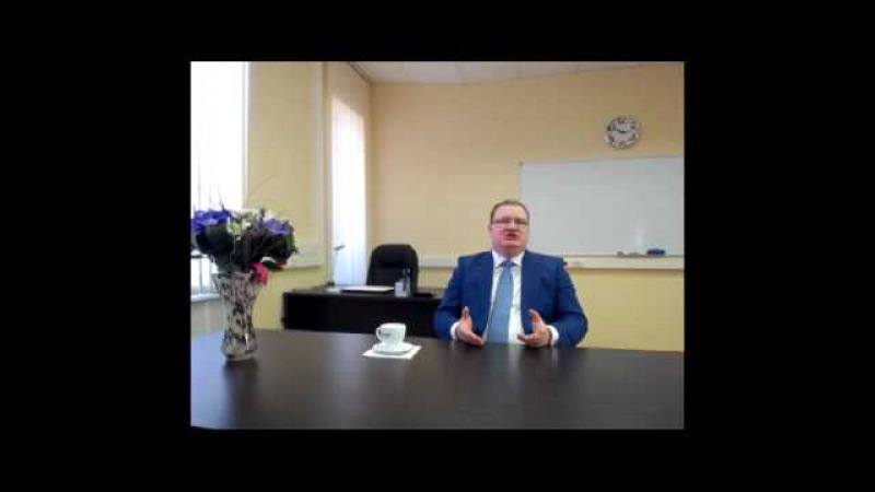 Прощение задолженности по кредиту банкротство граждан адвокат Александр Зимин