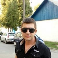Александр Паршинцев