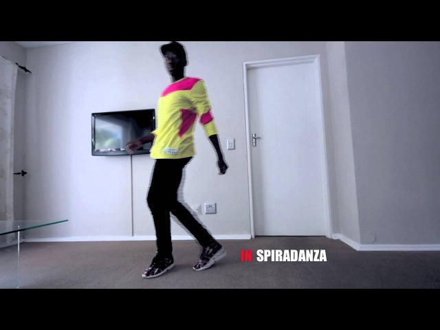 Look like you Remix Afrobeat By DJ tjaey Angoalan Boy Manuel Kanza