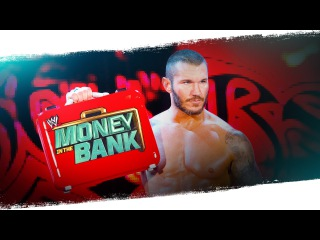 #My1 11 Money in the Bank facts you didn't know
