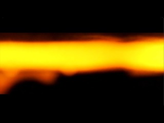 Apex Twin - Stone in focus (film Arthur Aurikeo, unofficial clip)