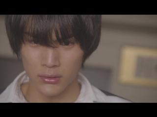 Школа-тюрьма (9 Серия) (Рус.Озвучка) / Kangoku Gakuen / Prison School (HD 720p)