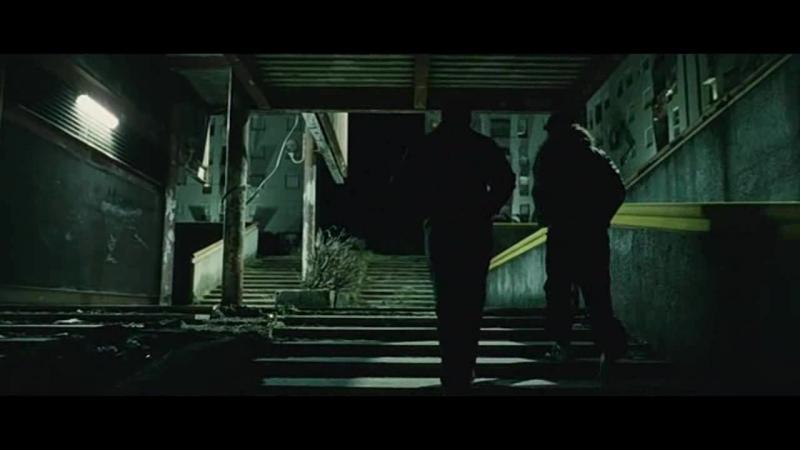 Katil polisler