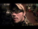 04 Special Ops Mission - Operation Pirate Guns