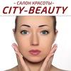 Салон красоты City Beauty (Нижний Новгород)