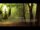 Мир Толкиена часть 1 Майары, валары и Истари