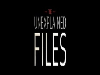 Великаны Грузии The Unexplained Files - Season 2 Episode 8 ''Lost Giants of Georgia Bridge of Death''