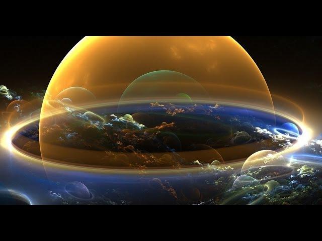 BBC Horizon What Happened Before the Big Bang BBC Full Documentary 2015 HD