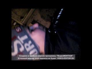 Ванёк Tuday 1 серия Ванёк собирается на блядки