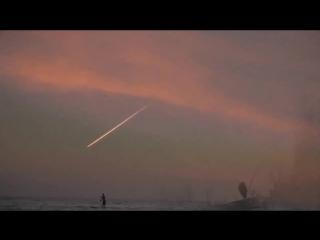 """Assaf - Apollyon (Original Mix) """"Trance"""" (Видео Евгений Слаква) HD"""