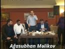 Super qırğın deyişmə meyxana 2016 (Bunnan heç olmamışdi) - Rəşad, Aydın, Ələkbər, Orxan, Fuad