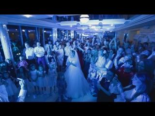 #hrynchuk_wedding_TarTak