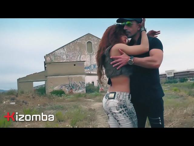 Miguel Jones Nyna Atenção Dance смотреть онлайн без регистрации