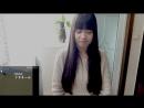 【Dina小崽】CALL ME CALL ME(来点元气怎么样?)(2)_宅舞_舞蹈_bilibili_哔哩哔哩弹幕视频 av7314733-2