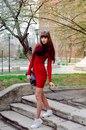 Личный фотоальбом Люси Моисеенковой