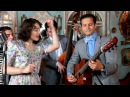 Avalon Jazz Band - Fit As A Fiddle (Singin' In the Rain)