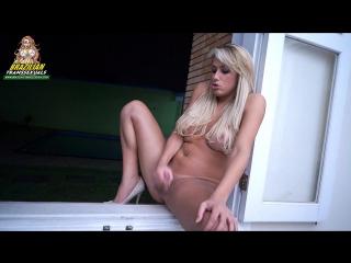 Juliana souza brazilian transsexuals shemale