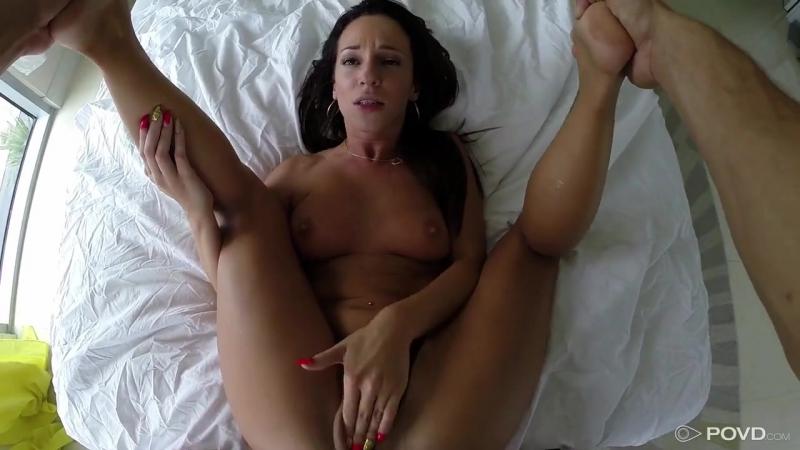 русский секс от первого лица