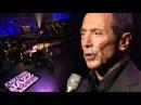 Paul Anka sings Spandau Ballet True