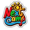 Детский лагерь Next Camp
