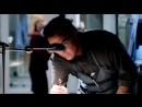 Место преступления: Майами (CSI: Miami) Трейлер | NewSeasonOnline