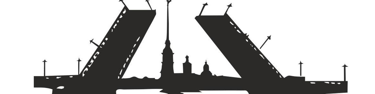 картинки символы санкт петербурга документов визы будет