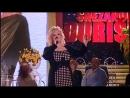 Uragan Muzik ★❤★ Snezana Djurisic - Srna i Jelen (LIVE)