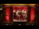 Eddie Thoneick Kurd Maverick Love Sensation 2006 Official Video HQ