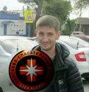 Евгений Андреев фото №26