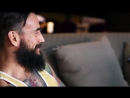 Wrestling Home UFC The Evolution of Punk. Сult оf Pеrsоnаlitу Episode 4