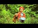 Coloane sonore din filmul românesc: Dumbrava minunată