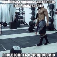 Паша Добрин