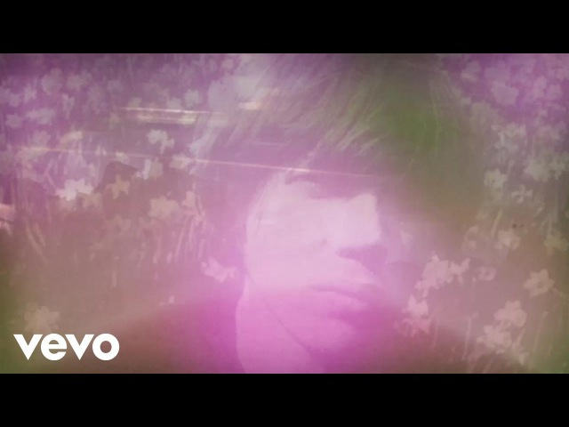 Thurston Moore - Smoke Of Dreams