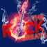 The Rock Masters, Rock Classics, Indie Rock, The Rock Heroes - Wrong Side of Heaven