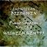 Ludwig van Beethoven - Sonata No. 8 in C Minor, Op. 13, 'Pathetique': II. Adagio cantabile