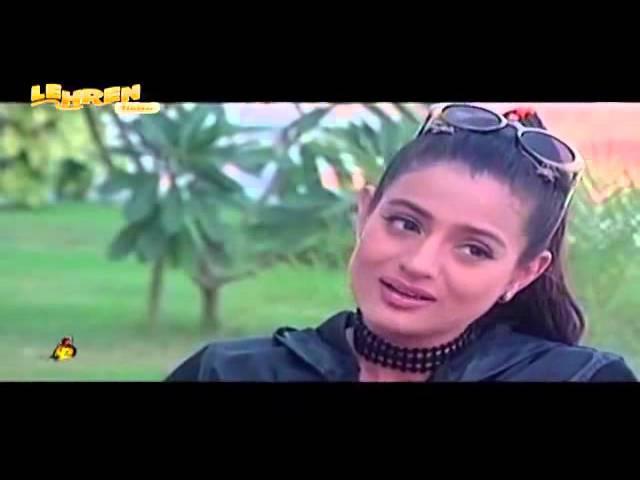 Amisha Patel On KNPH