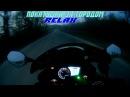 ПОКАТУШКИ ЗА ГОРОДОМ | FALCON SPEEDFIRE 250