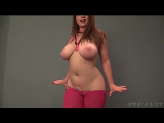 zoey oneill videos