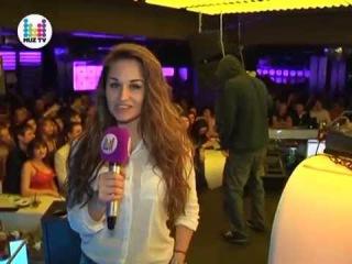 Carla`s Dreams a rupt tacerea! In exclusivitate interviu pentru Muz TV! PRO NEWS