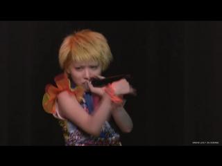 NMB48 - LIVE!! ON DEMAND  1830 - Team M (Momoka Kinoshita BD) (Часть 1.2)