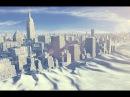 День Когда Земля Замерзла Фильм Катастрофа