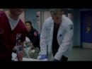 Медики Чикаго Chicago Med 2 сезон 16 серия Промо Prisoners Dilemma HD